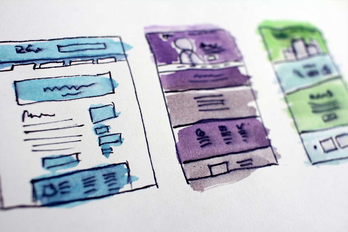 Creación de páginas web en Bogotá
