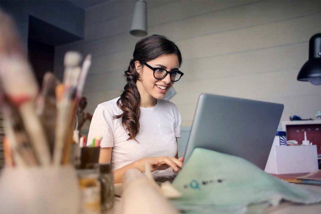 Comercio electrónico de consumidor a empresa